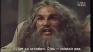 Qui était Jésus Christ?