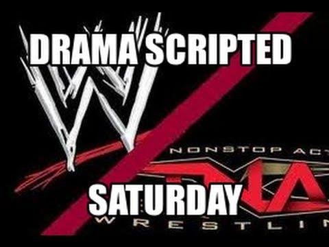 FAAAADAAAANGOOOO, Brock Lesnar Vs Triple H, Chris Masters saves his mom.