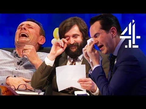 "Joe Wilkinson's poem ""Hanging About In A Train Station Toilet, Naming People's Penises"""