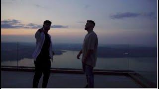 Dave ft. Enom -  Askim gel (Official Music Video)