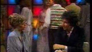 Elaine Paige - I'd Be Good For You