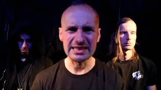 Video Demonic-eyed - Demonic-eyed Vs. Wendigo (OFFICIAL VIDEO)