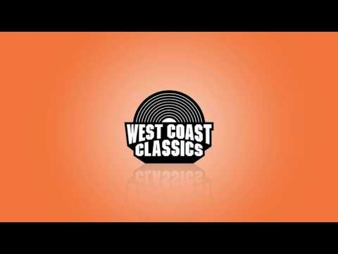 West Coast Classics (GTA V) ALL SONGS!!