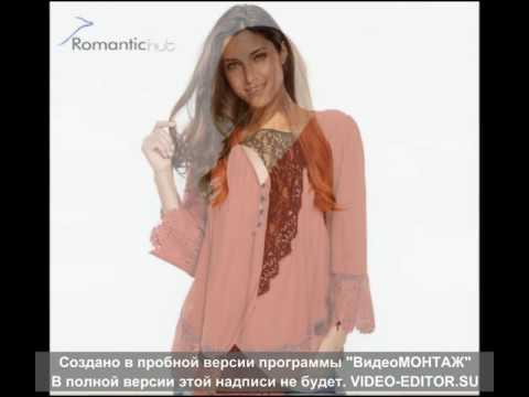 e80f8d7998d женские рубашки модные арабки - Смотреть скачать