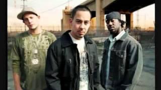 Fort Minor - S.C.O.M. (lyrics)