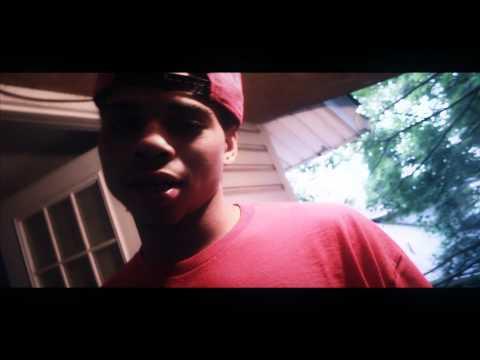"""Rendu $osa a.k.a Meezy Feat.Swav DA Don """"Tha Case"""" Music Video"""