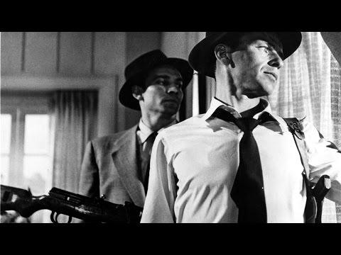 De repente - 1954 - Película subtitulada en español