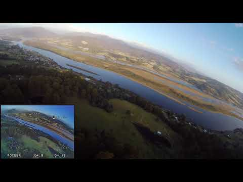 finding-the-sunset--long-range-fpv--7-inch-quad