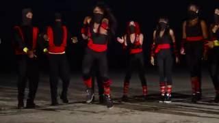 Independiente - Secreto El Famoso Biberon (Video)