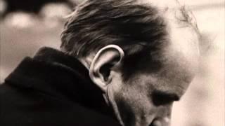 "Video thumbnail of ""Andreas Scholl - Bach: St. Matthew Passion - Matthäus-Passion - BWV 244 - Erbarme Dich"""