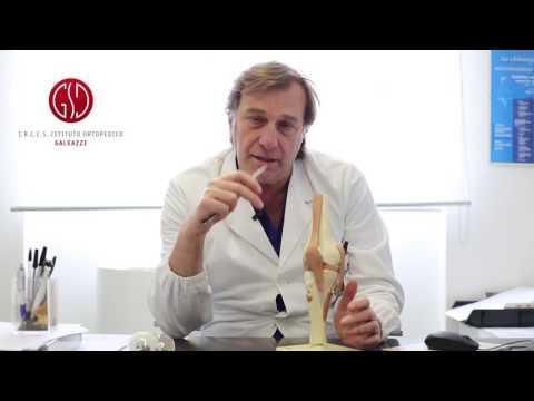 Muscoli del collo malattia osteocondrosi