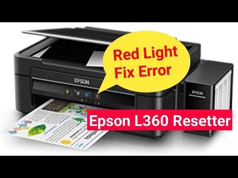 epson-l220-l210-l360-reset-all-epson-printer