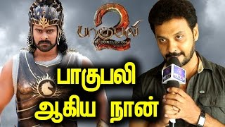 Hollywood Movie in Tamil Dubbed - Best Action & Sci-Fi Full Movie Annakonda 8\9