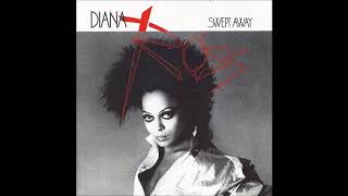 Diana Ross - It's your move (1984)