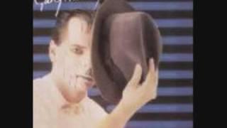 Gary Numan - She's Got claws Rare version