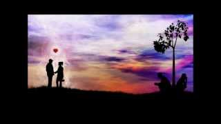 История любви (Авана)