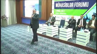 Практика применения МСФО в странах Восточной Европы и СНГ