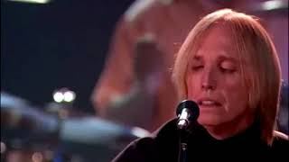 Angel Dream-Tom Petty