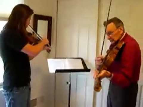 Embedded Video: https://www.youtube.com/watch?v=Yt2c__6sbDw