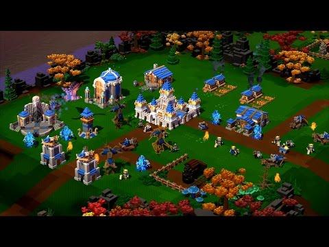 скачать игру 8 Bit Hordes - фото 2