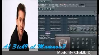 MUSIC CHEB MAMNOU3 3ICHK TÉLÉCHARGER AKIL