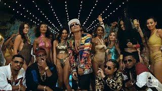 24K Magic Megamix Ft. Michael Jackson, Beyonce, Britney Spears + More (by 2Vegas)