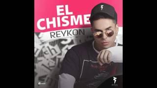 Reykon - El Chisme  + LINK DE DESCARGA