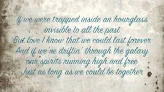 Makin' Me Feel by Angie Stone