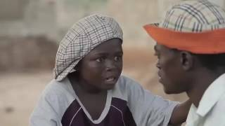 FISHERMAN  KWADWO version 2 LATEST 2016 GHANAIAN AKAN TWI MOVIE