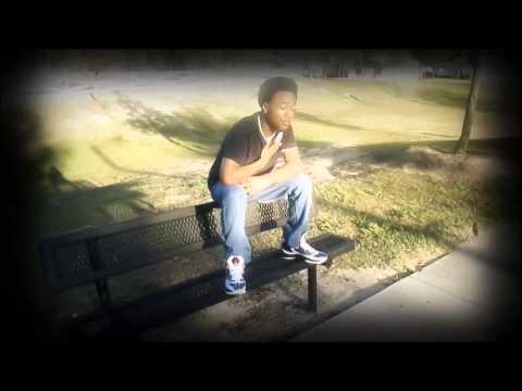 03 DatKidd R I P  Lil Snupe