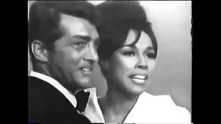 Witchcraft - Sinatra, Dean Martin, Diahann Carroll - 1965