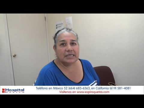 Articulaciones femoral-sacros durante el embarazo