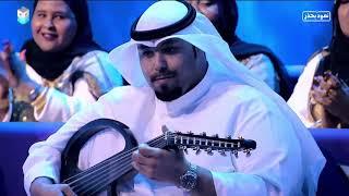 تحميل اغاني عبدالله الرويشد - ما اناديلك جلسات العيد MP3