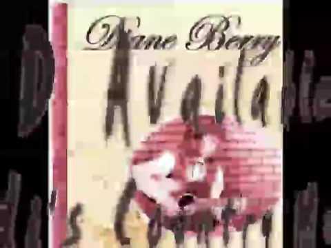 Diane Berry - Detour
