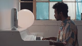 """Toro Y Moi   """"You And I"""" (Live)"""
