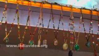 Locket and Chain makers from Himachal