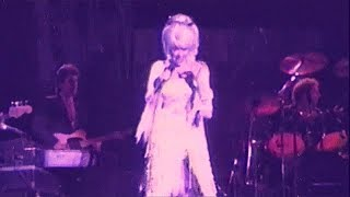 Dolly Parton - Think About Love (Music Video)