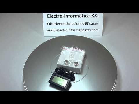 Termómetro Digital con sonda externa, medidor de temperatura con sonda Incubadoras