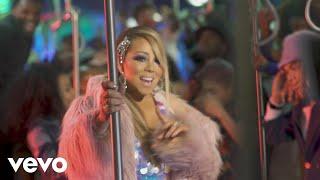 Mariah Carey   Behind The Scenes Of A No No