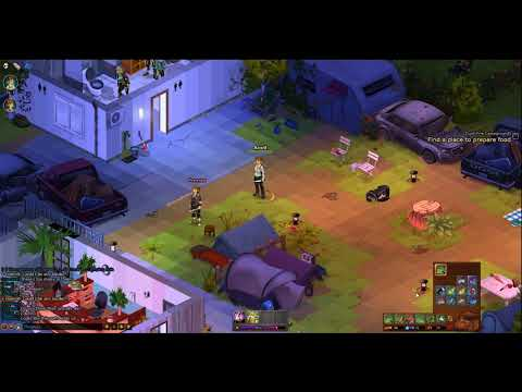 Dead Maze Gameplay - Tutorial thumbnail