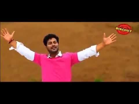 Black Ticket Malayalam Movie Part 7