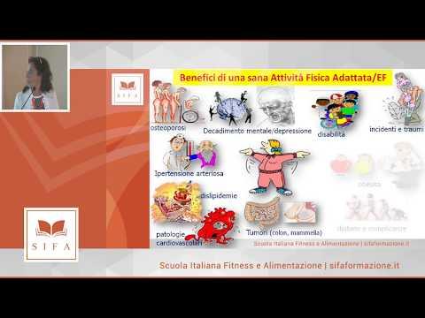 Come migliorare lappetito nei pazienti con diabete mellito