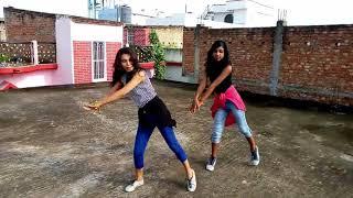 High Rated Gabru Dancing song || Nawabzaade || Guru Randhawa ||