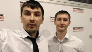Бухгалтер Услуги бухгалтера Аудит Новосибирск