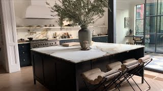 See Inside 3 Of The Coolest Kitchens In America