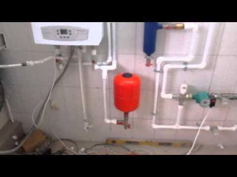 Weryfikacja liczników energii elektrycznej w Archangielsk