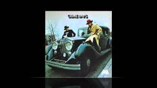Willie Colon & Hector Lavoe - Que Lio
