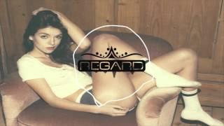 Jason Mraz – I'm Yours (Regard ft. Gon Haziri Remix)