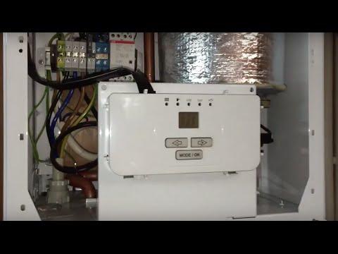 Протерм скат электрический котел Protherm