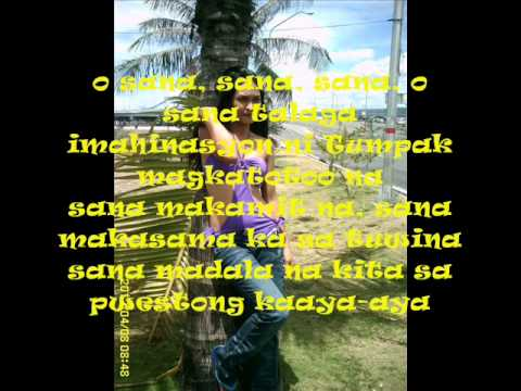 Ano ang pangalan ng beauty injections